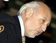 Avv.DelNoce