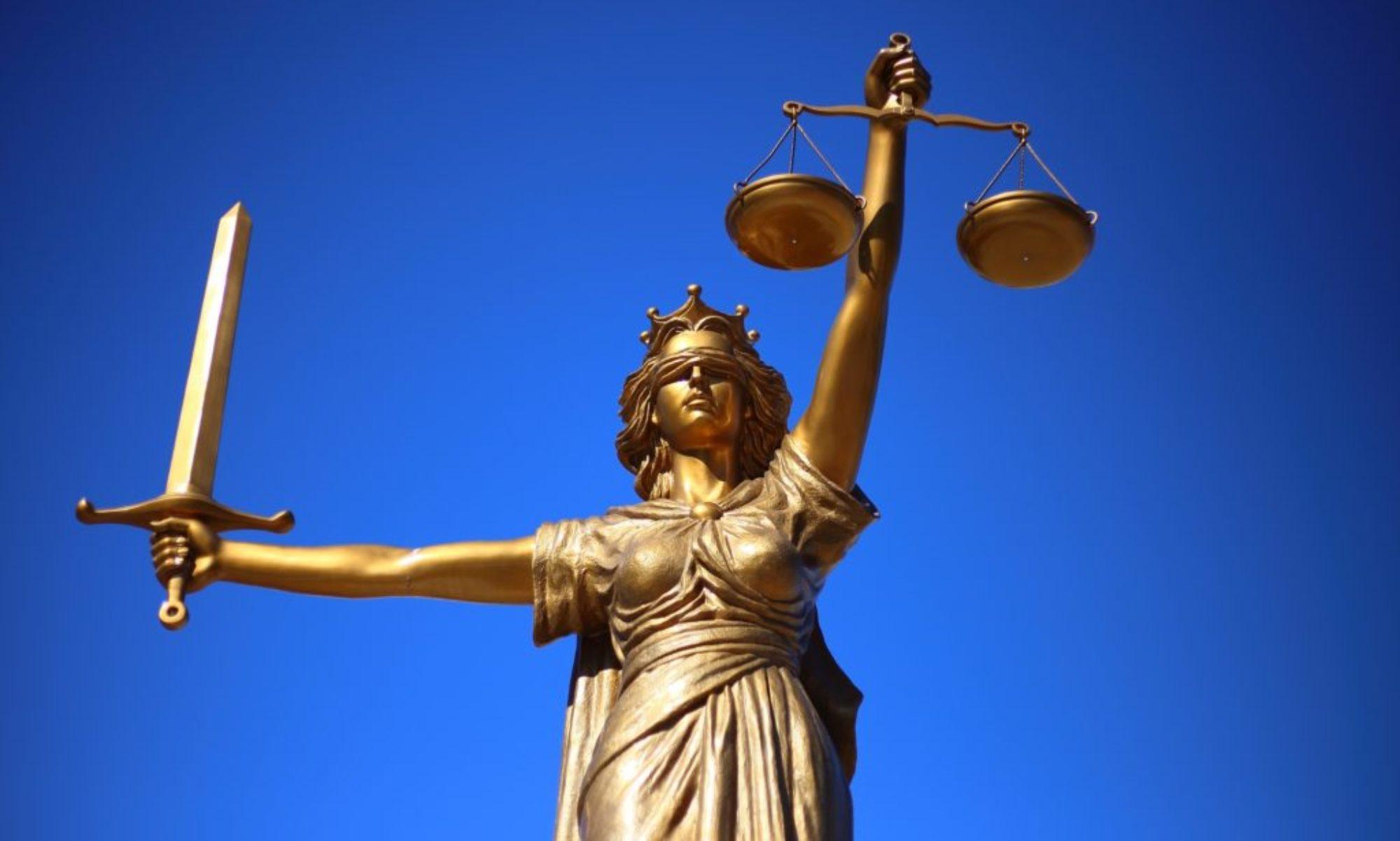 Divide et impera - Diritto dei patrimoni e delle successioni